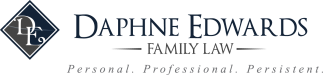 Daphne Edwards Family Law