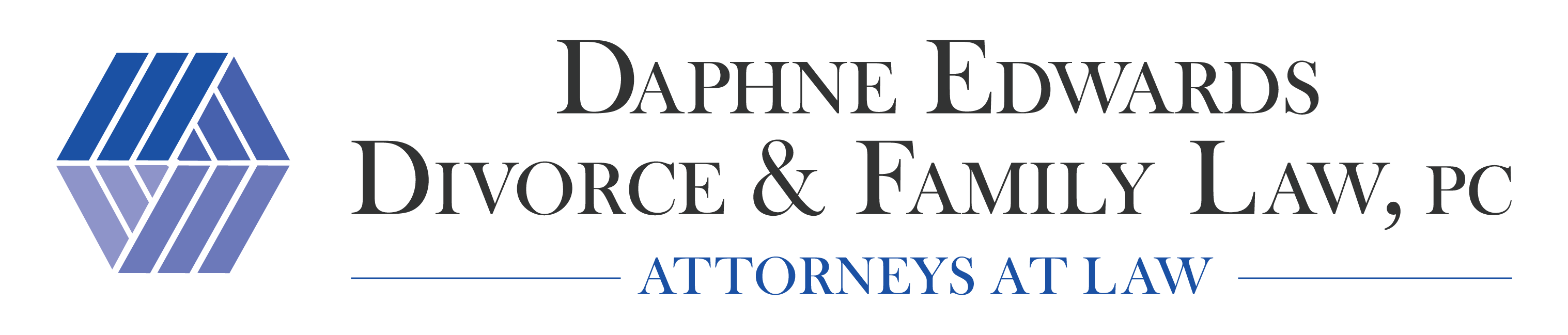 Raleigh Family Law & Divorce Lawyer