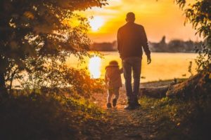 Raleigh Child Custody Attorney