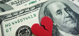 Will You have to Pay Spousal Support in Your Divorce?