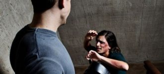 How Domestic Violence Might Affect Your Divorce