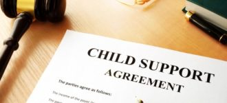 If Child Support is Set By Statute, Why Do I Need a Lawyer?