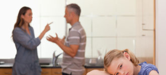 What Do Family Lawyers Do?