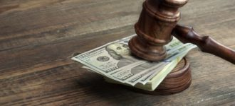 Fighting Against Unfair Alimony Orders