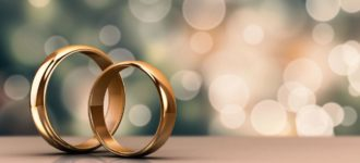 Fault-Based Grounds for Divorce in North Carolina