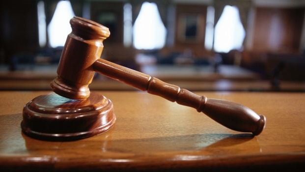 What Are Grounds to Appeal a Trial Judge's Decision? | Daphne Edwards  Divorce & Family Law