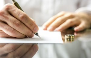 Raleigh Divorce Lawyer